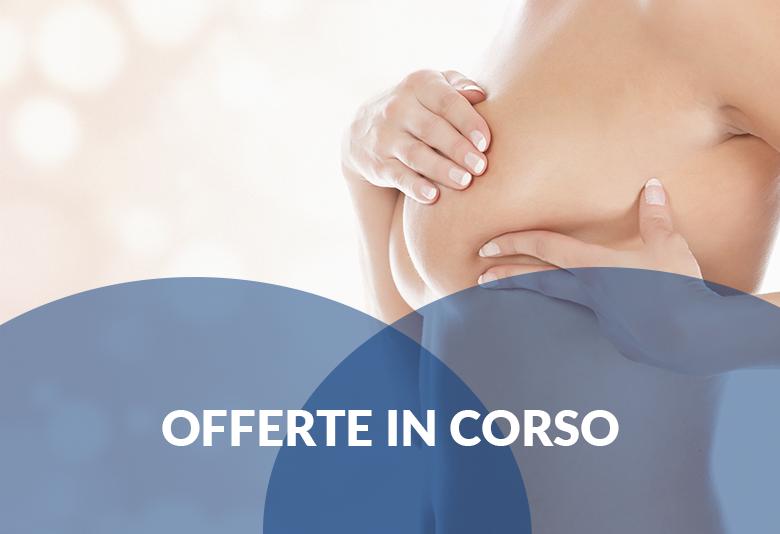 Offerte Centro Medico Tiziano Roma