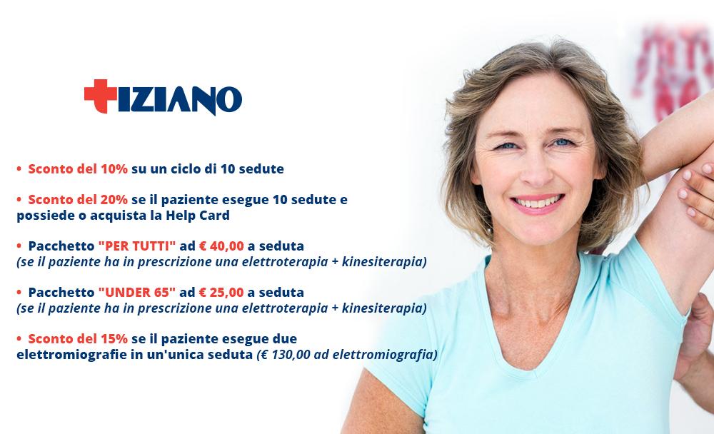 Big_Fisio