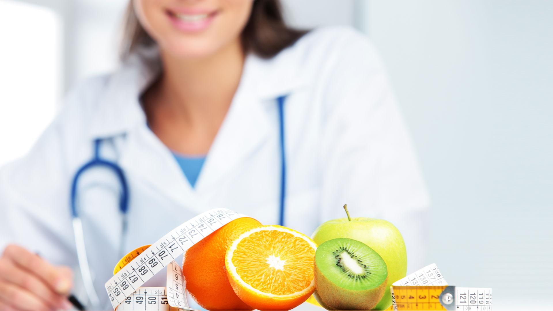 bg-nutrizione