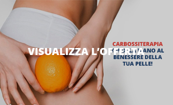 ThumbVO_Carbossi