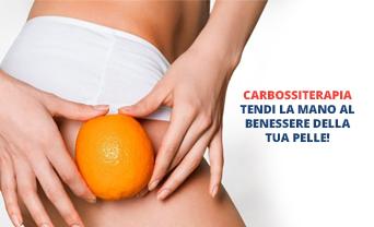 Thumb_Carbossi