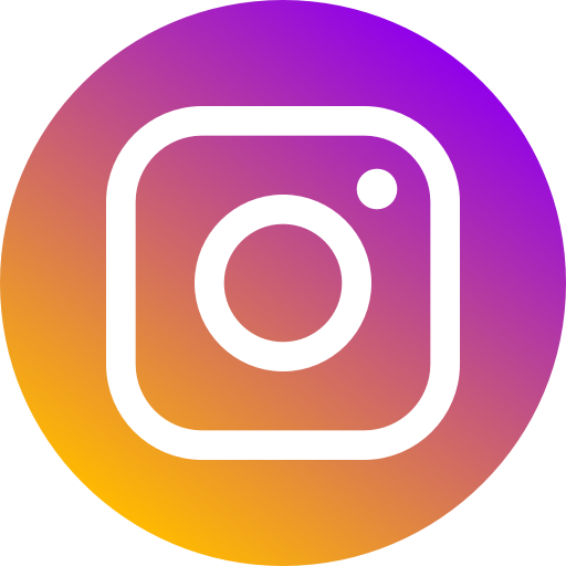 instagram centro medico tiziano