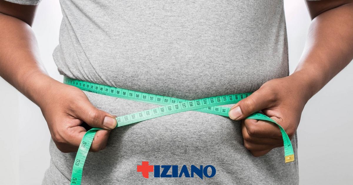 obesità diabete roma centro medico tiziano