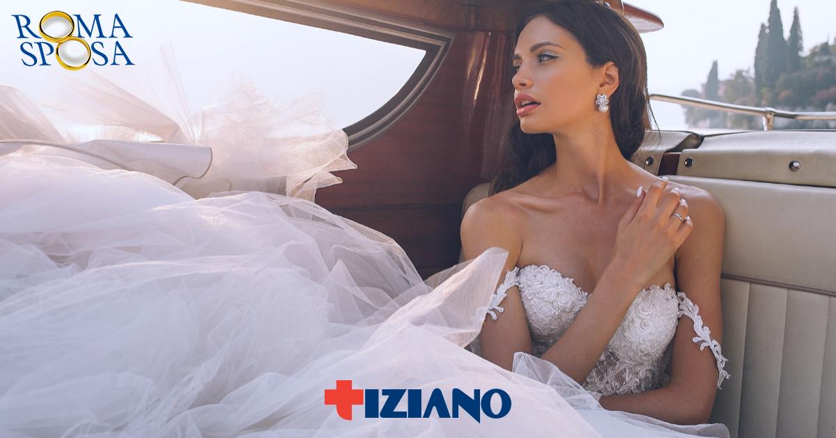 roma sposa centro medico tiziano