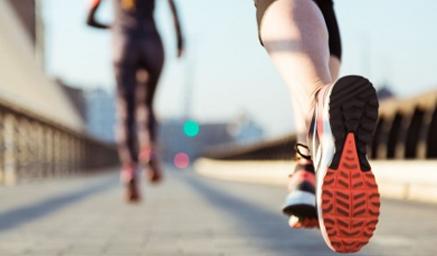 sport gambe centro medico tiziano