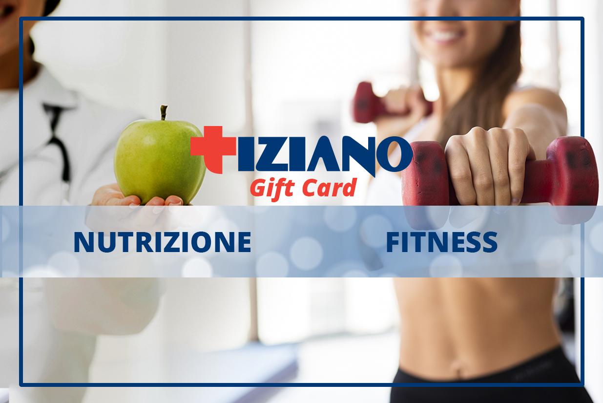 Tiziano Gift_Nutrizione_FITNESS